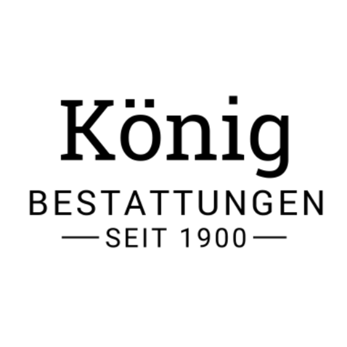 Bild zu König Bestattungen in Köln