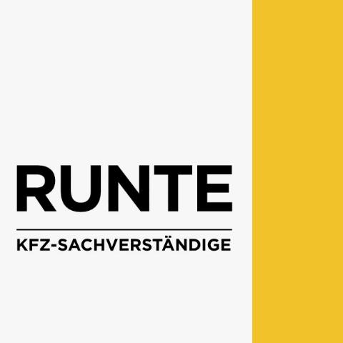 Runte Kfz Sachverständige GmbH