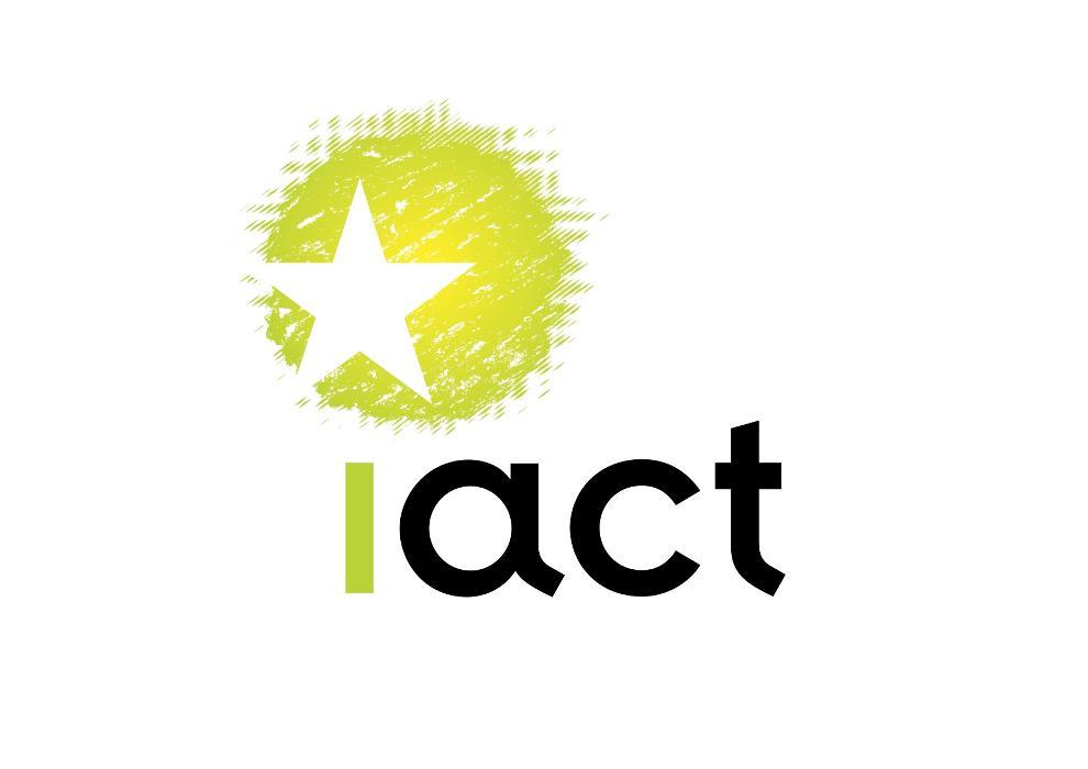 iact - schauspielschule für film und theater