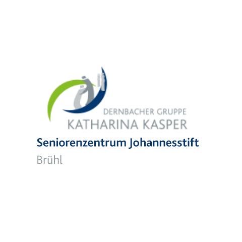 Seniorenzentrum Johannesstift