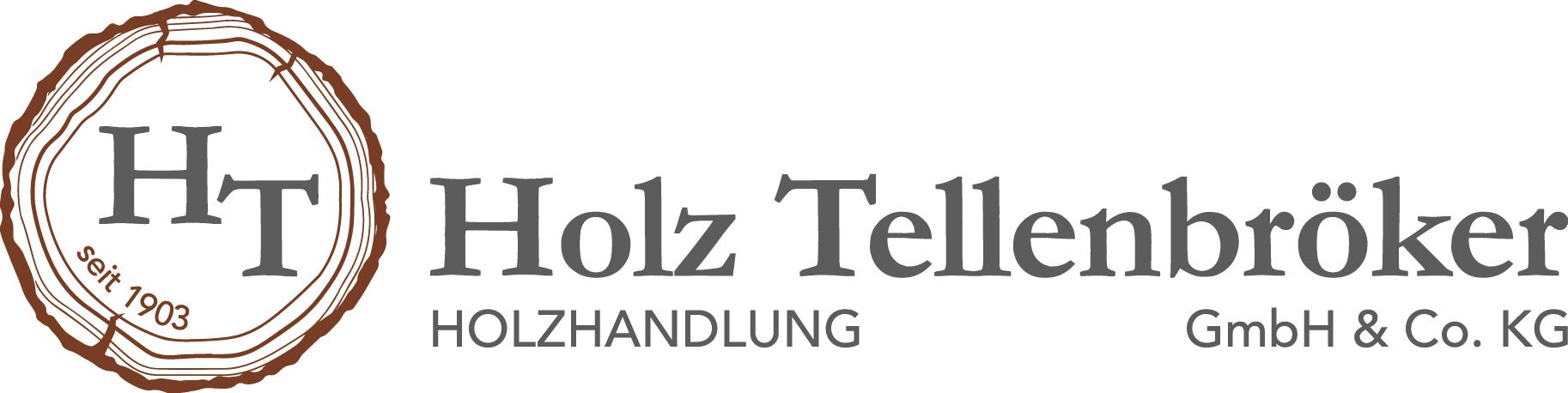 Holz Tellenbröker GmbH & Co. KG