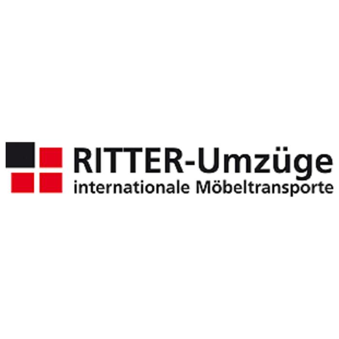 Bild zu Ritter Umzüge GmbH internationale Möbeltransporte in Rösrath