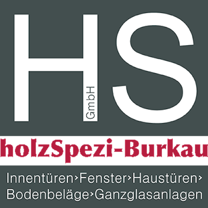 Bild zu holzSpezi-Burkau GmbH in Burkau
