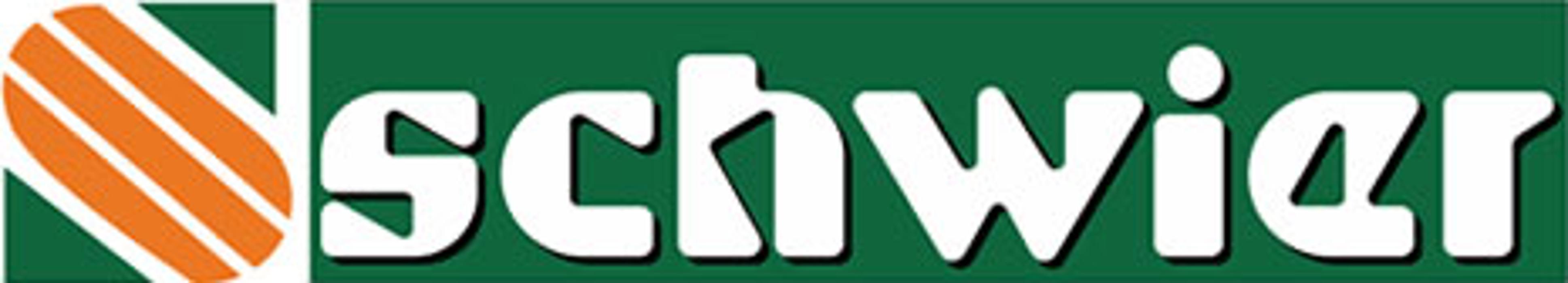 Bild zu Gebr. Schwier Holzhandel GmbH & Co KG in Stadthagen