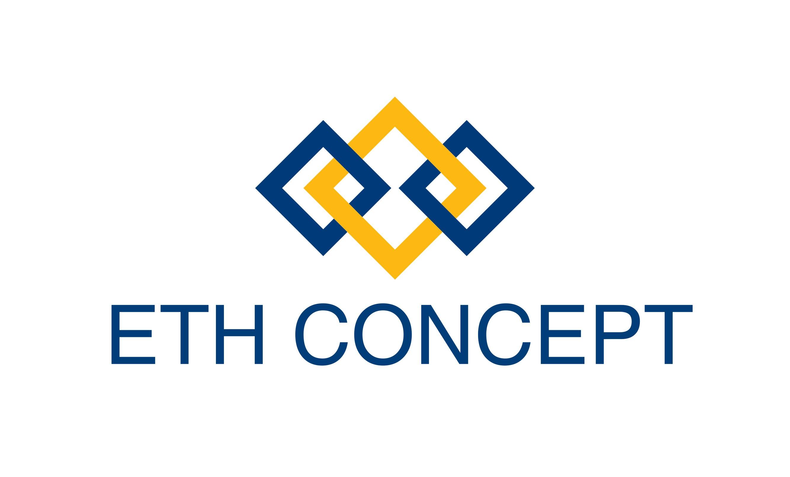 ETH CONCEPT