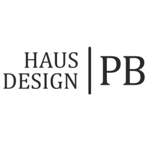Malermeister Pascal Burger