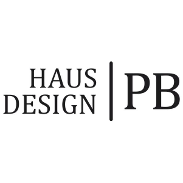 Bild zu Malermeister Pascal Burger in Köln