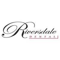 Riversdale Dental - Camberwell, VIC 3124 - (03) 9882 5566 | ShowMeLocal.com