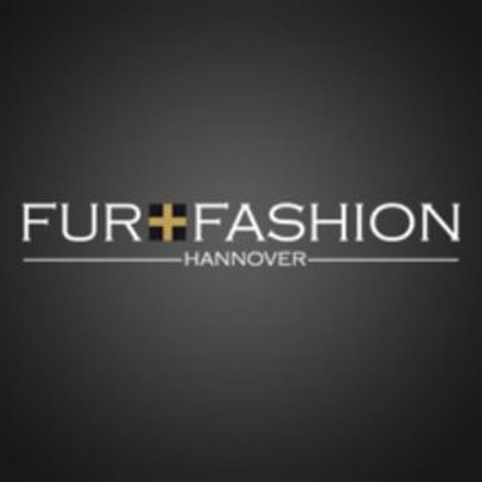 FUR + FASHION Larisch + Zemann GmbH