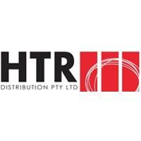 HTR Distribution