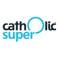 Catholic Super - Ringwood, VIC 3134 - 1300 655 002 | ShowMeLocal.com
