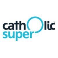 Catholic Super - Geelong, VIC 3220 - 1300 655 002   ShowMeLocal.com