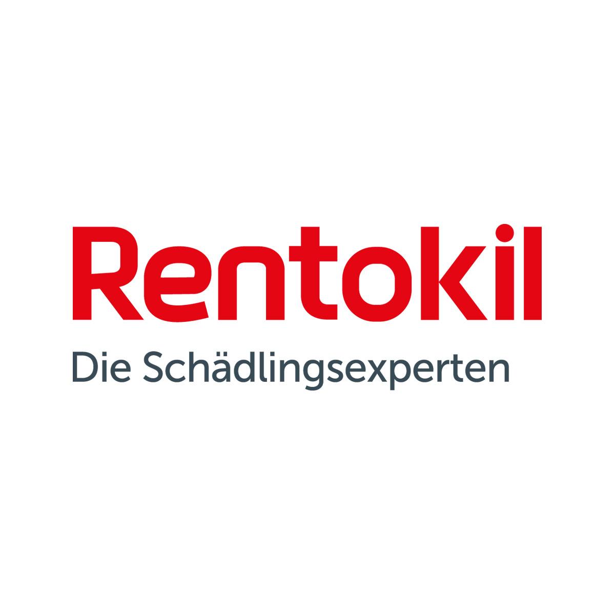 Rentokil Schädlingsbekämpfung Berlin