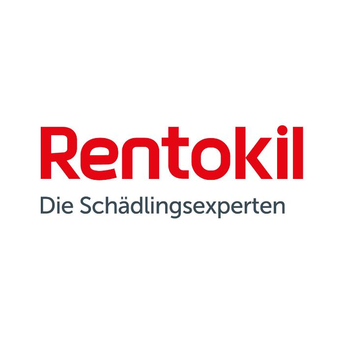 Bild zu Rentokil Schädlingsbekämpfung Köln in Köln