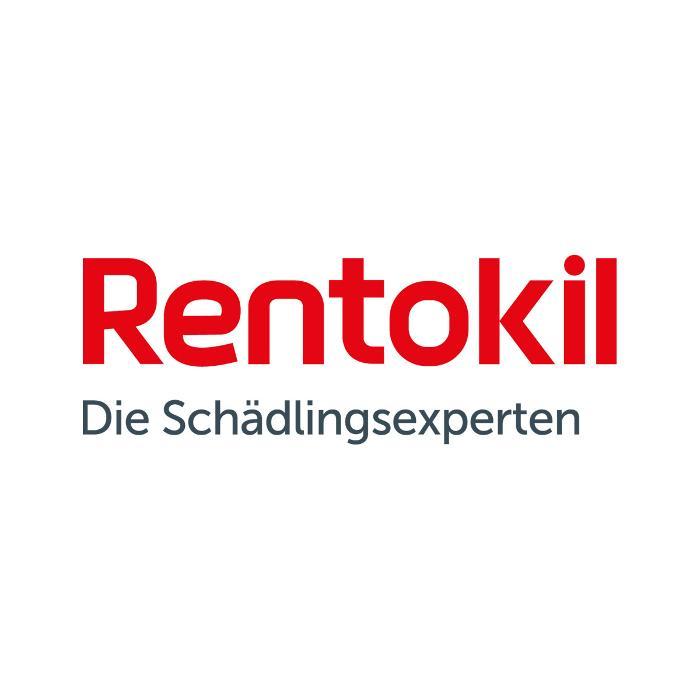 Bild zu Rentokil Schädlingsbekämpfung Leipzig in Leipzig