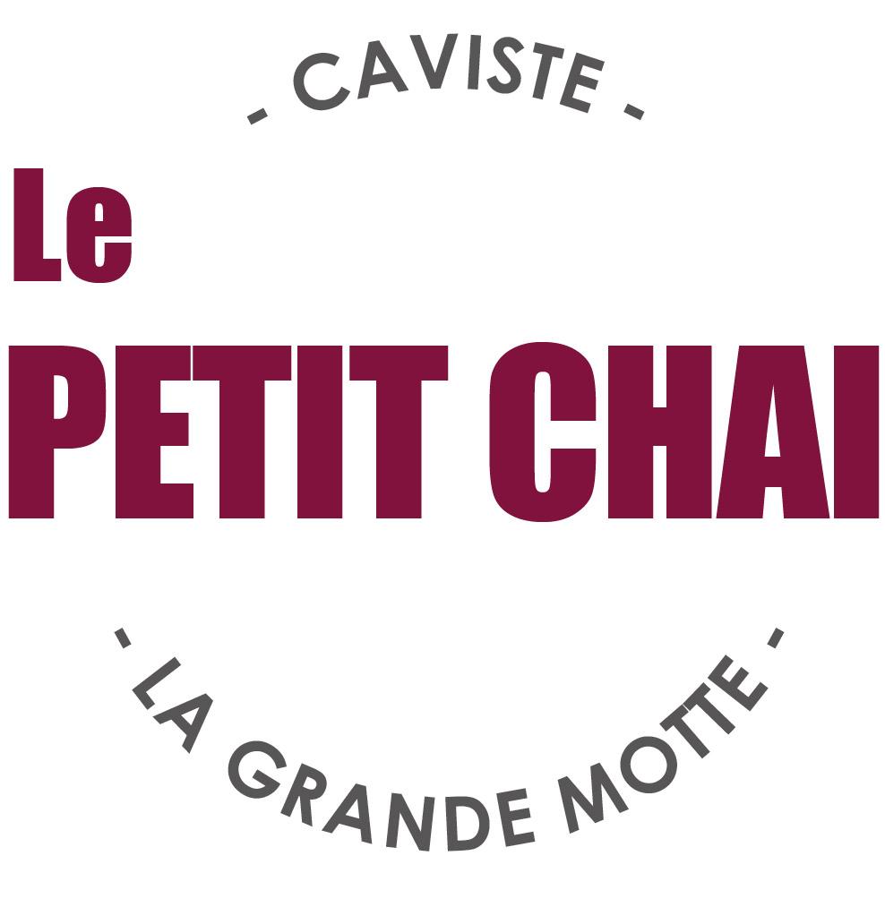 LE PETIT CHAI
