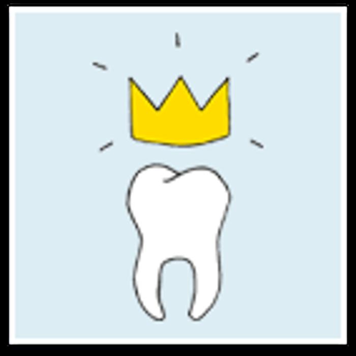 Bild zu Zahnarzt Michael von Baumbach in Berlin