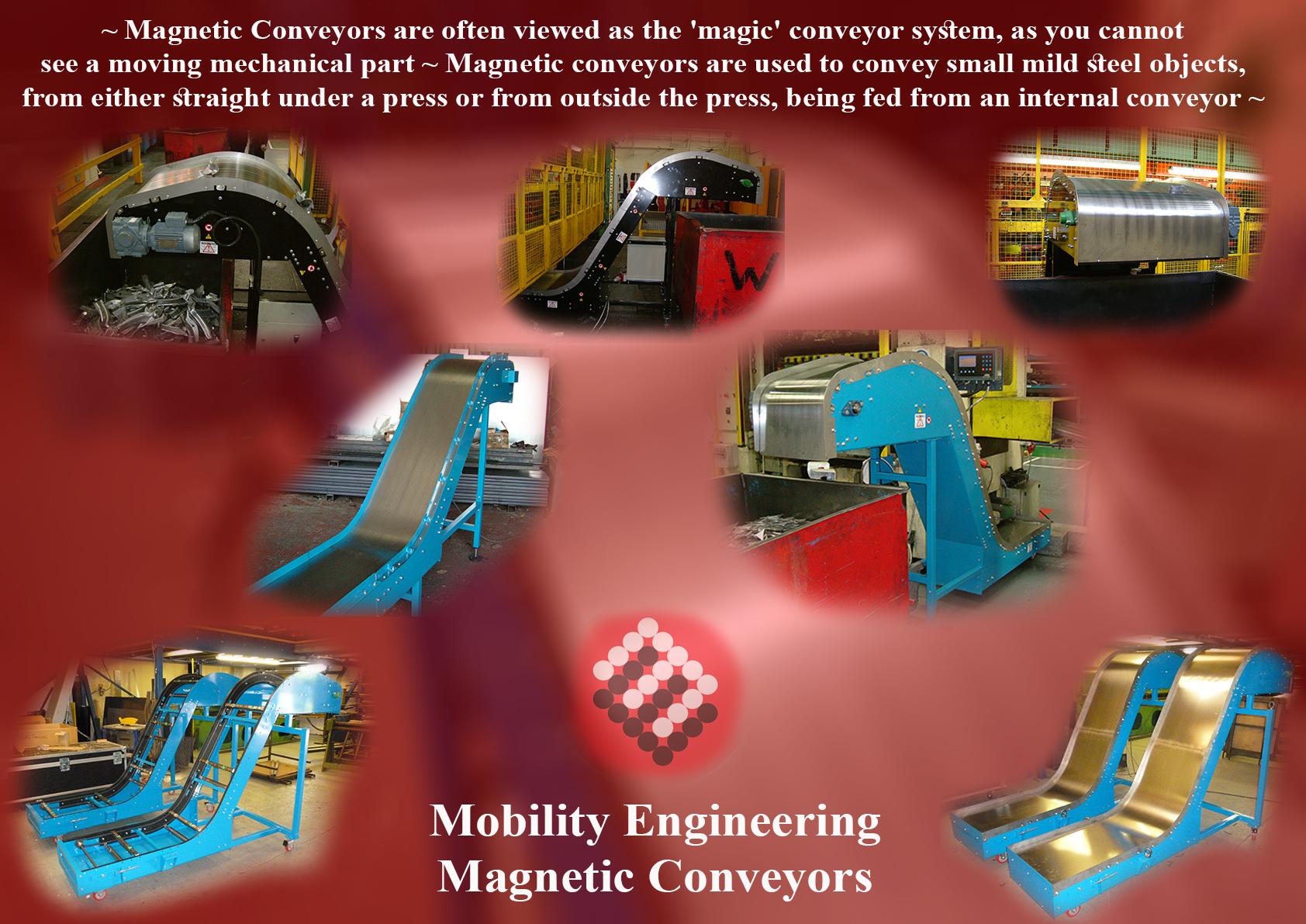 Mobility Engineering (Cheshire) Ltd Lymm 01925 755923