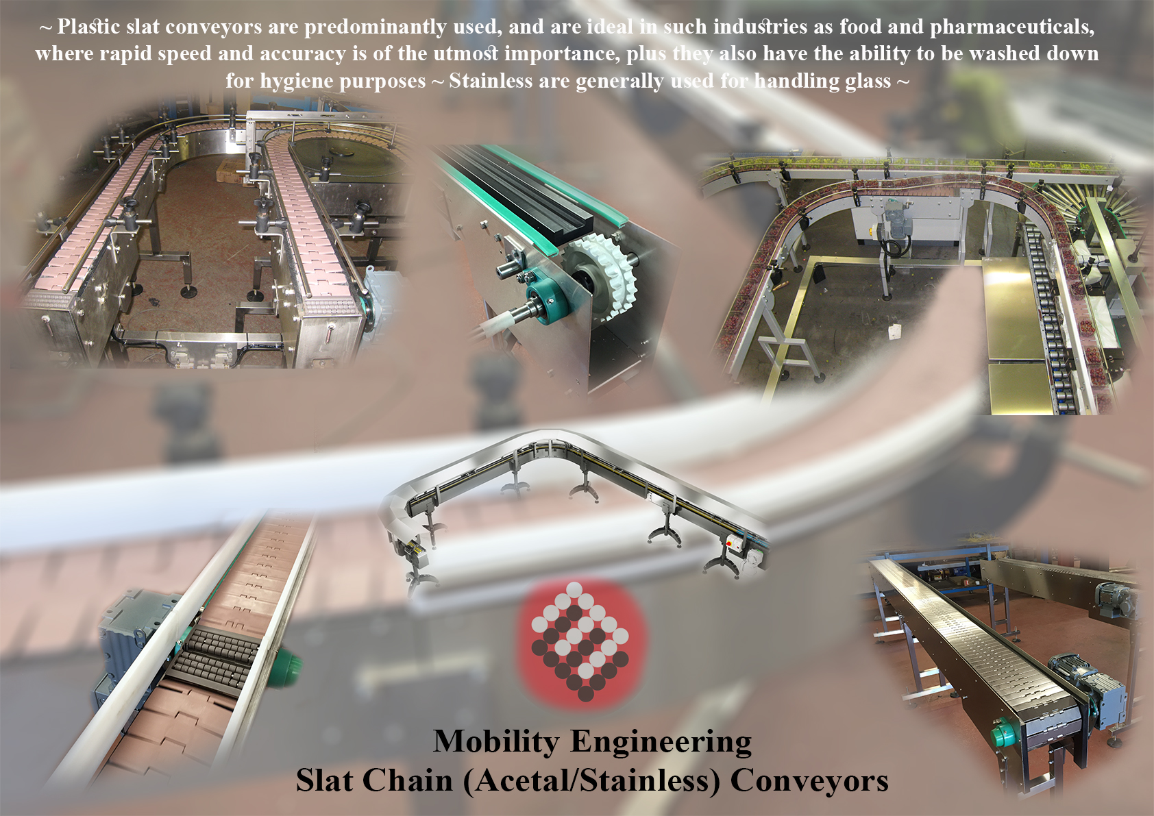 Mobility Engineering (Cheshire) Ltd
