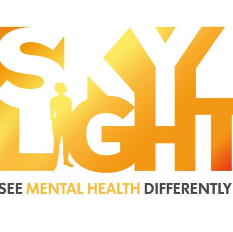 Skylight Mental Health