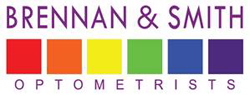 Brennan & Smith Optometrists