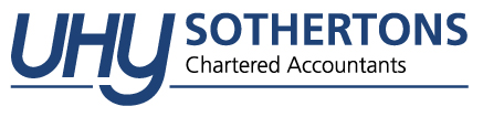 UHY Sothertons Chartered Accountants