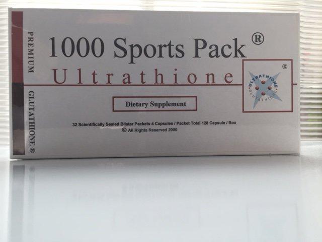 Farmacia Internazionale dr. Merloni SA