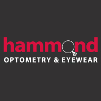 Stephen Hammond Optometry