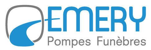 Emery pompes funèbres