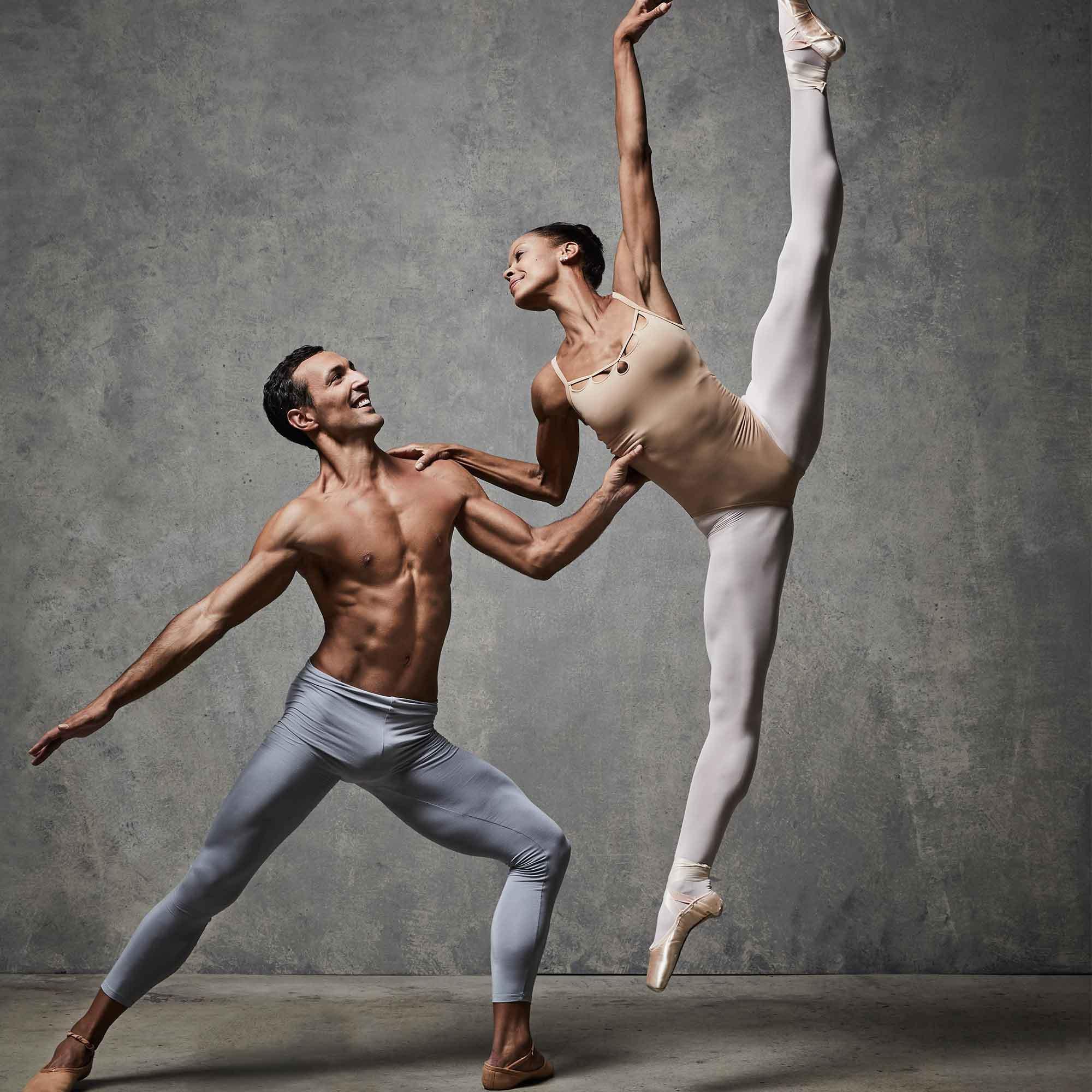 Ballett Shop Zürich