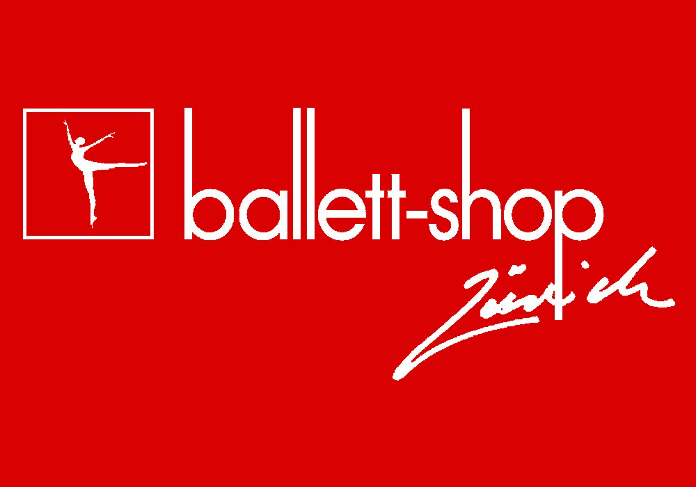 Ballettshop Zürich