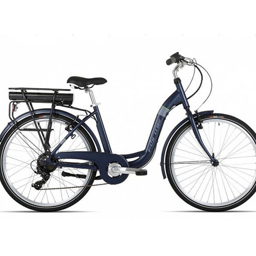 I Cycle Electric - Preston, Lancashire PR5 0UN - 01772 877441 | ShowMeLocal.com
