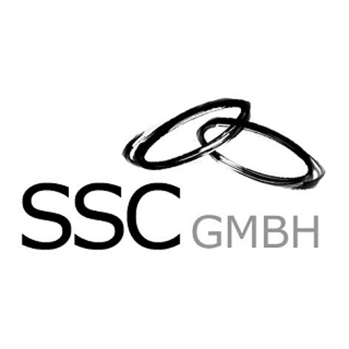 Bild zu SSC GmbH in Pforzheim
