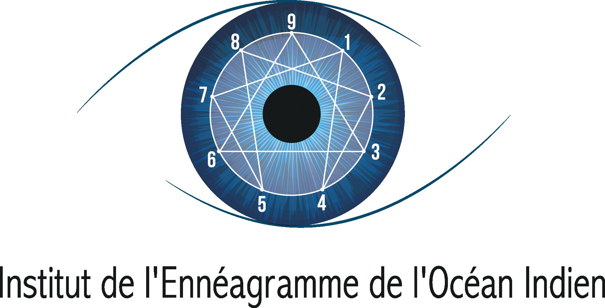 Institut de l'Enneagramme-oi.com