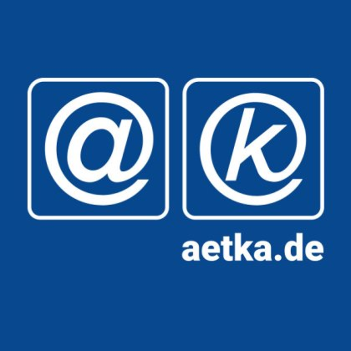 Bild zu aetka Communication Center AG in Hartmannsdorf bei Chemnitz