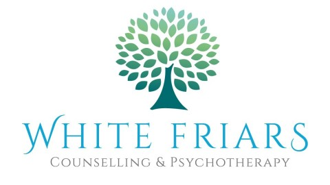 White Friars Counselling & Psychotherapy - Chester, Cheshire CH1 1NZ - 01244 312809 | ShowMeLocal.com