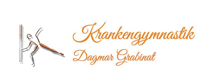 Praxis für Physiotherapie und Krankengymnastik Dagmar Grabinat