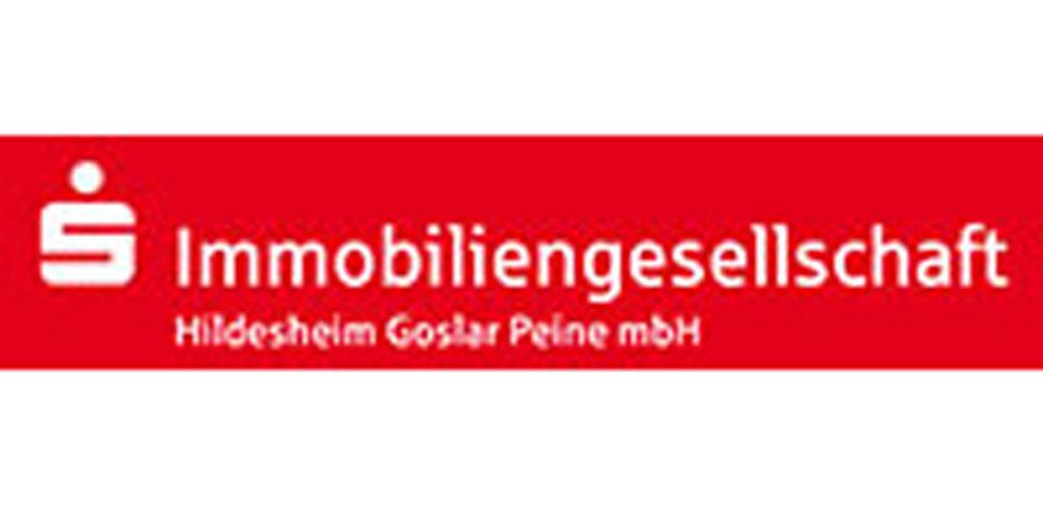 Sparkassen Immobiliengesellschaft Hildesheim Goslar Peine mbH