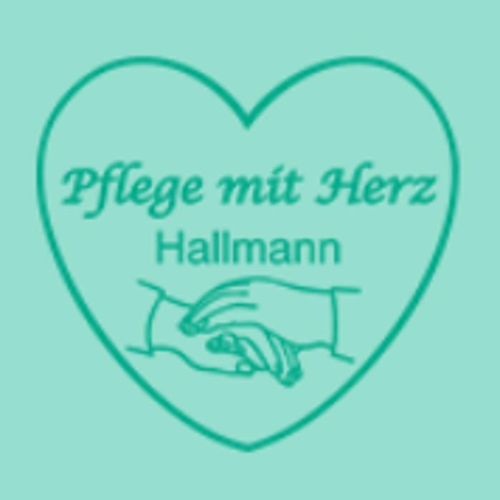 Bild zu Pflege mit Herz Hallmann GmbH - Häusliche Kranken- und Altenpflege in Dortmund