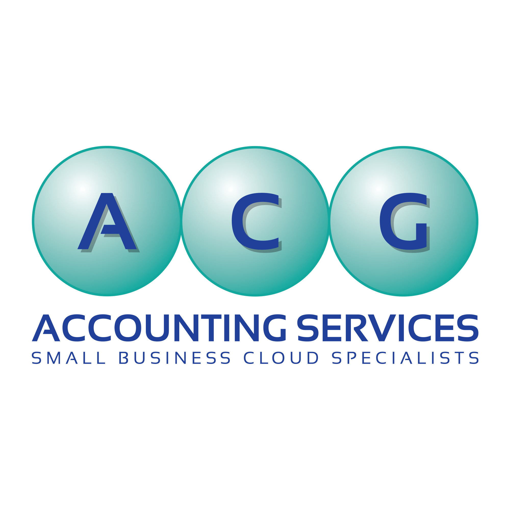 ACG Accounting Services - Blairgowrie, Perthshire PH10 6TS - 01250 871097 | ShowMeLocal.com
