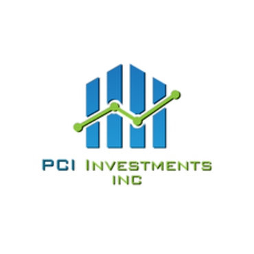 PCI Investments Inc