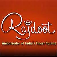 Rajdoot Restaurant