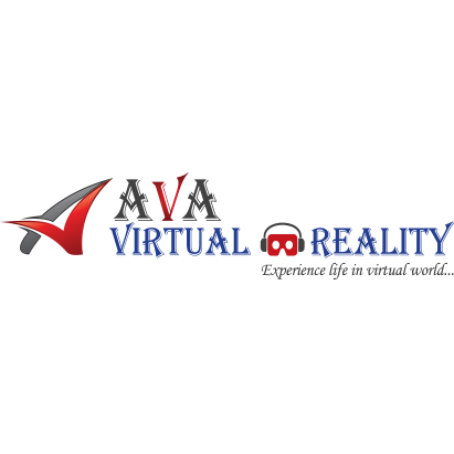 AVA Virtual Reality