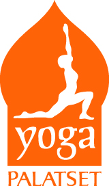 Yogapalatset & Mayakliniken i Bromma