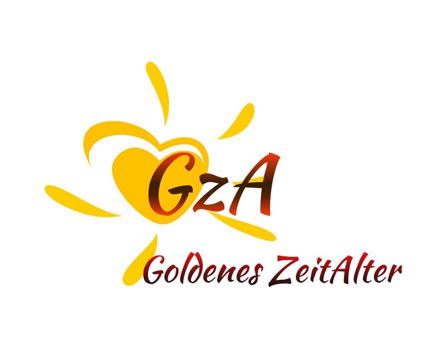 Bild zu Goldens ZeitAlter GbR - Vermittlungsagentur von Pflege und Betreuungskräften in Wesseling im Rheinland