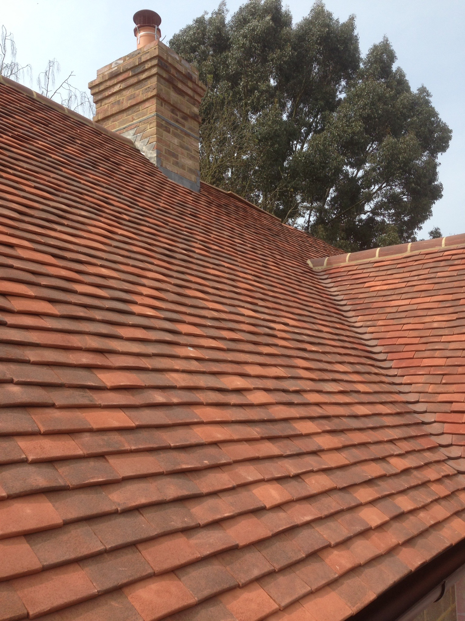 Valleywood Roofing Ltd