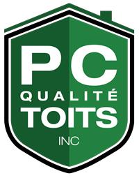 PC Qualité Toits inc.