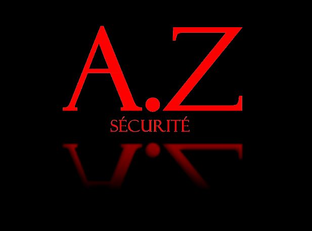 AZsecurite