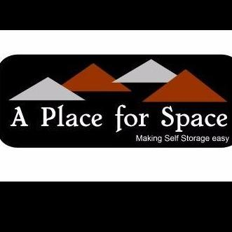 A Place for Space On Linden Rd.