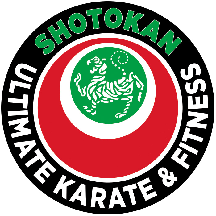 Ultimate Karate and Fitness